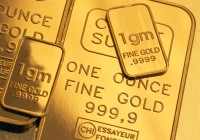 Gold IRAs