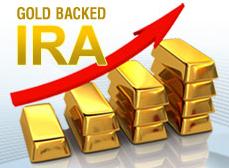 Gold-Backed-IRA