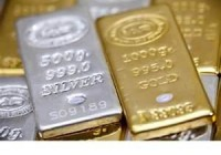 Buying Gold (or Silver) For Your IRA
