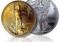 Protect Your Retirement Account & Fight Inflation – Invest In Gold